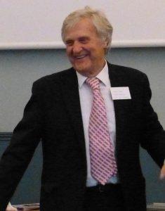 e-prof-stephen-ward