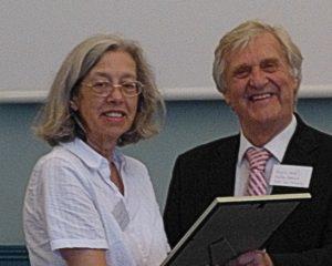 mary-young-volunteer-at-widcombe-junior-school